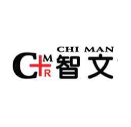 chi-man.png