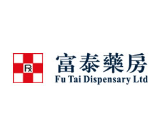 fu-tai-dispanary.png