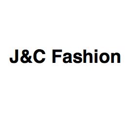 j-c-fashion.png