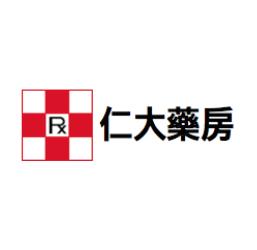 ren-da-dispensary.png