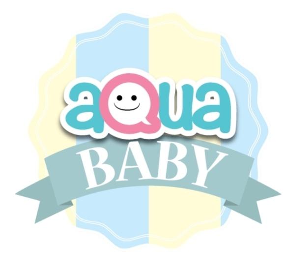 aqua-baby-logo-2-square-a.jpg