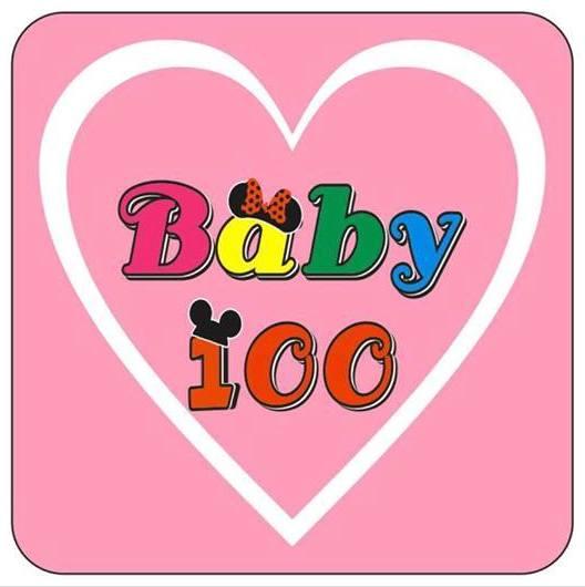 baby100.jpg