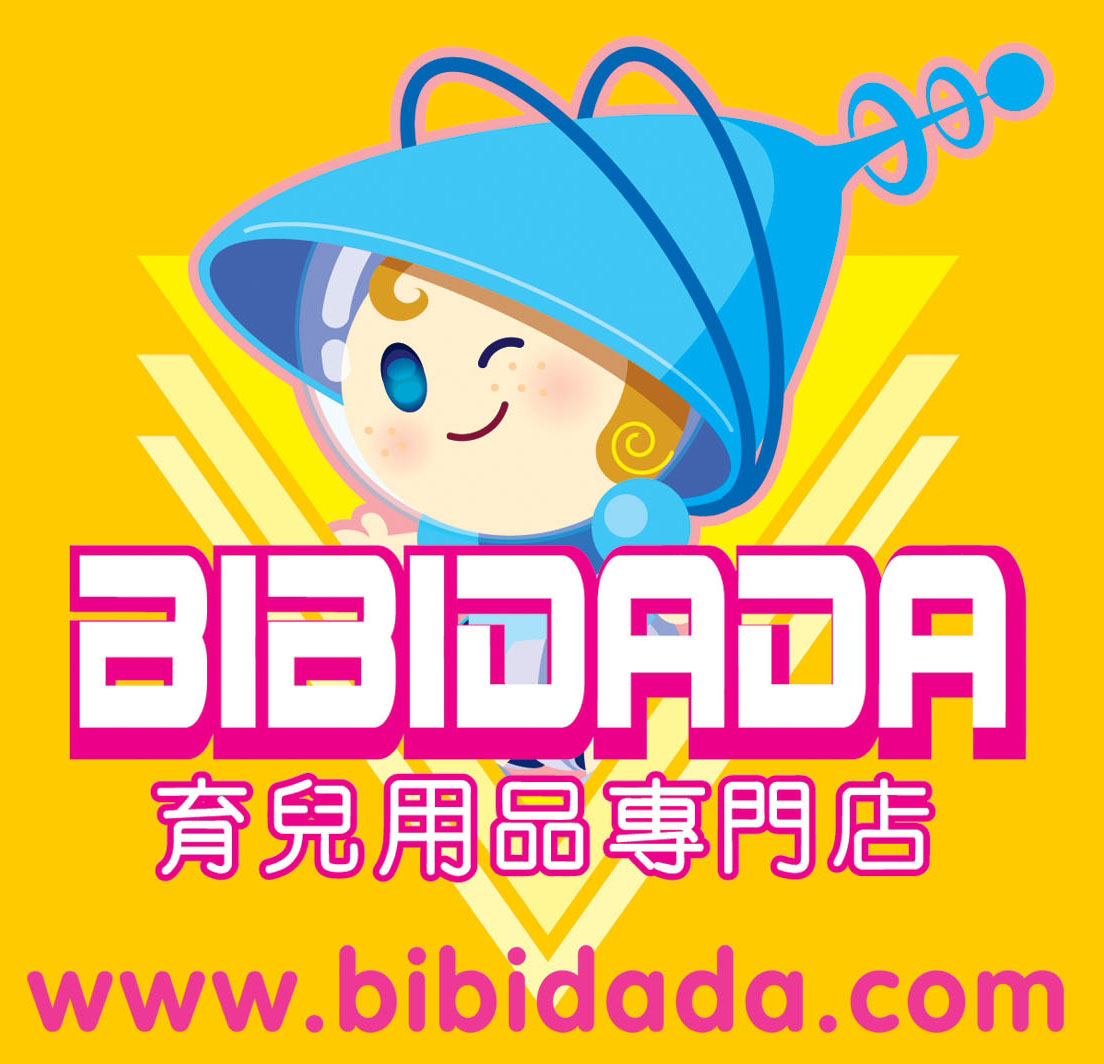 bibidada-logo.jpg