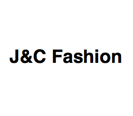 j-c-fashion.png