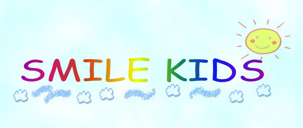 smile-kids.jpg